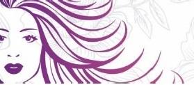 Ilustracja do informacji: VIII Lubuski Kongres Kobiet