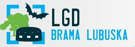 Ilustracja do informacji: LGD Brama Lubuska - Nabór wniosków