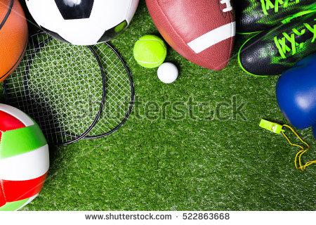 Ilustracja do informacji: UWAGA - możliwość pozyskania dotacji przez stowarzyszenia sportowe