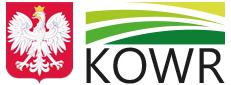 Ilustracja do informacji: Komunikat Dyrektora Generalnego Krajowego Ośrodka Wsparcia Dla Rolnictwa