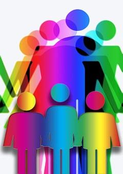 Ilustracja do informacji: ORGANIZATOR RODZINNEJ PIECZY ZASTĘPCZEJ W ŚWIEBODZINIE