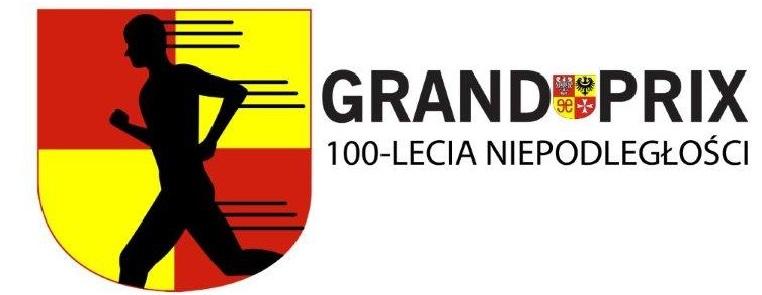 Ilustracja do informacji: Grand Prix 100 - lecia Niepodległości.
