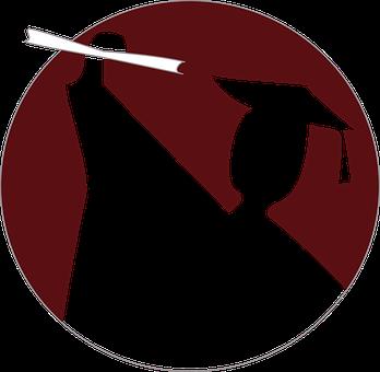 Ilustracja do informacji: Nabór na studia podyplomowe