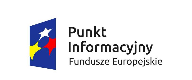 Ilustracja do informacji: Fundusze Europejskie na eksport