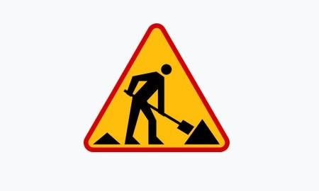 Ilustracja do informacji: Przebudowa ulicy Kolejowej i Sulechowskiej w Świebodzinie
