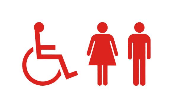 Ilustracja do informacji: Zmiany w 2021 r. czekające osoby z niepełnosprawnością