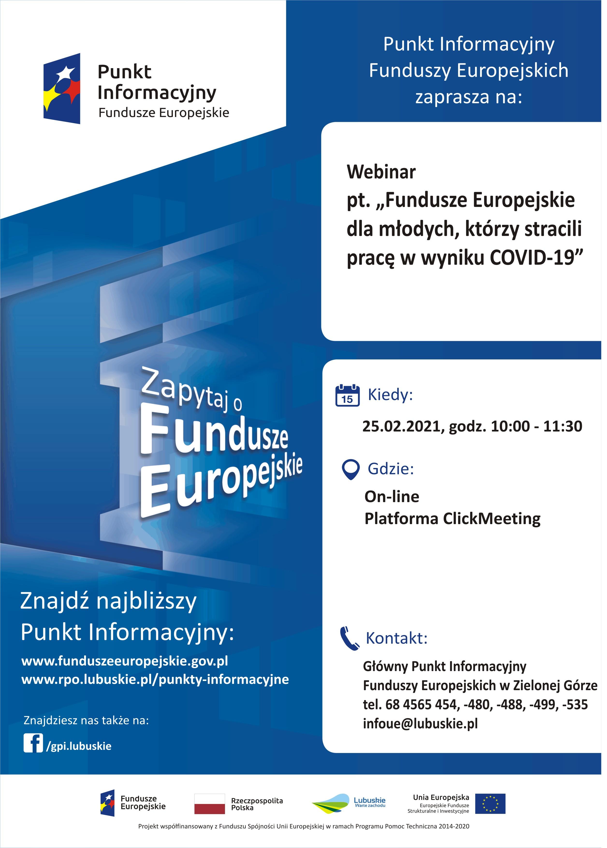 Ilustracja do informacji: Dofinansowanie działalności gospodarczej