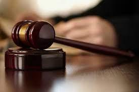 Ilustracja do informacji: Bezpłatne porady prawne dla osób 60+