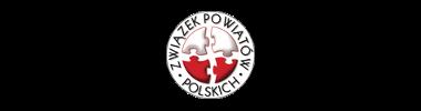 Baner: Związek Powiatów Polskich