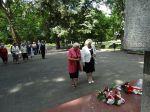Miniatura zdjęcia: Święto Wojska Polskiego