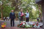 Miniatura zdjęcia: Święto Wojska Polskiego 2020