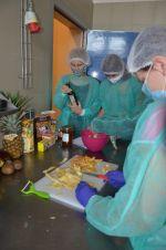 Miniatura zdjęcia: SLOW FOOD 2020
