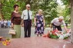 Miniatura zdjęcia: Święto Wojska Polskiego 2021